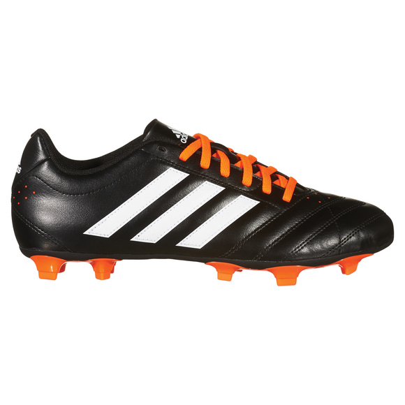 Goletto V FG - Men's Outdoor Soccer Shoes