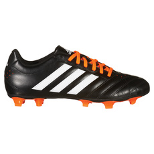 Goletto V FG - Chaussures de soccer extérieur pour homme