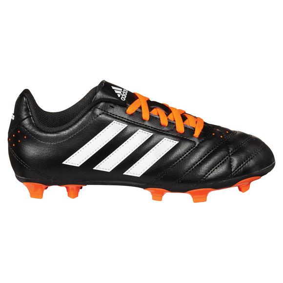 Goletto V FG Jr - Junior Outdoor Soccer Shoes
