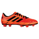 Neoride III FG Jr - Junior outdoor soccer shoes - 0