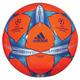 Finale 15 Capitano - Ballon de soccer  - 0