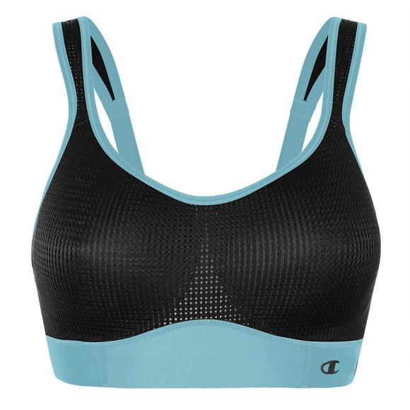 B9501 - Women's Sports Bra