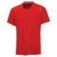 Workout Ready Premium - Men's Fitted T-Shirt - 0