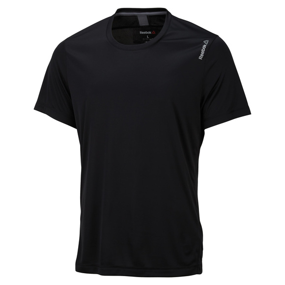 Work Out Ready Premium - Men's T-Shirt
