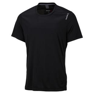 Workout Ready Premium - T-shirt pour homme