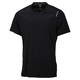Work Out Ready Premium - Men's T-Shirt - 0