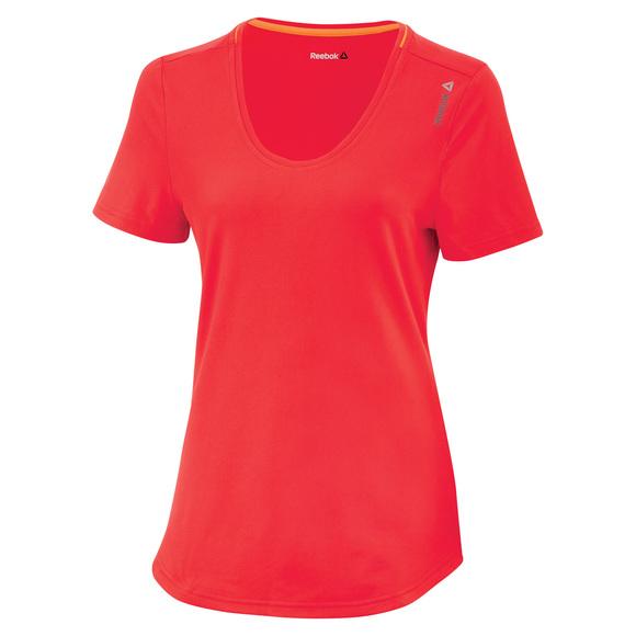 Workout Ready - T-shirt pour femme