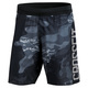 RCF Super Nasty Speed - Short pour homme - 0
