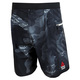 RCF Super Nasty Speed - Short pour homme - 1