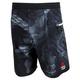 RCF Super Nasty Speed - Men's Shorts - 1