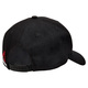 RCF Cap - Men's Adjustable Cap - 1