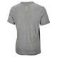Spartan Race 2 - T-shirt pour homme - 1