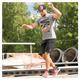 Spartan Race 2 - T-shirt pour homme - 2