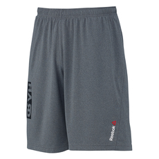 One Series Speedwick - Short pour homme