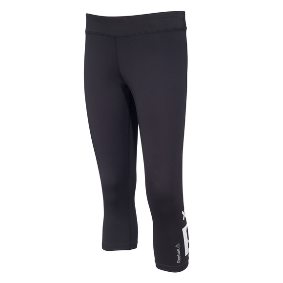 Dance - Women's Capri Pants