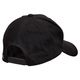 Spartan  - Men's Adjustable Cap - 1