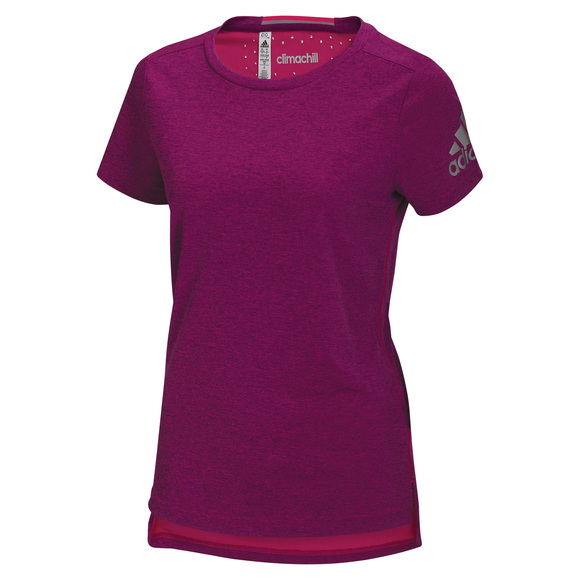 Climachill - T-Shirt pour femme