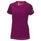 Climachill - T-Shirt pour femme - 0