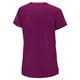 Climachill - T-Shirt pour femme - 1