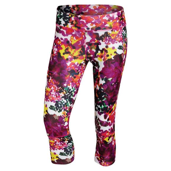 Supernova - Women's Capri Pants