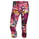 Supernova - Women's Capri Pants - 0