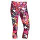 Supernova - Women's Capri Pants - 1