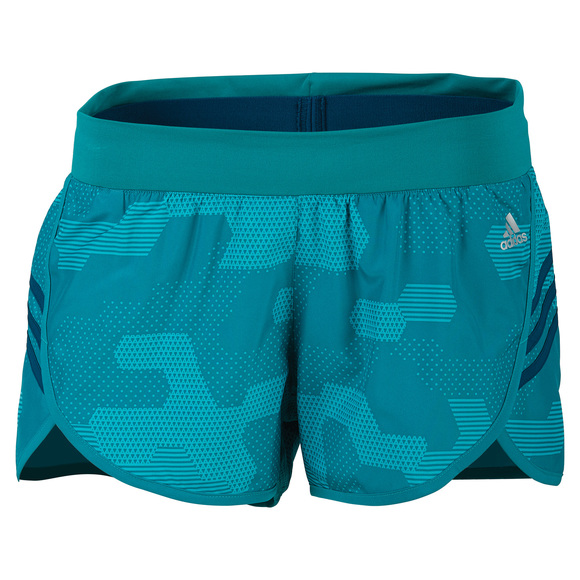 Ultimate - Women's Shorts