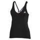 TechFit Strappy - Women's Tank Top - 0
