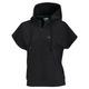 Essentials - Women's Sleeved Hoodie - 0
