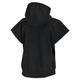Essentials - Women's Sleeved Hoodie - 1