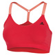 Seamless - Women's Sports Bra - 0