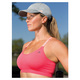 Seamless - Women's Sports Bra - 2