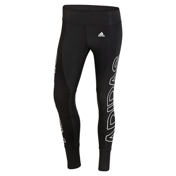 Branded - Women's Tights