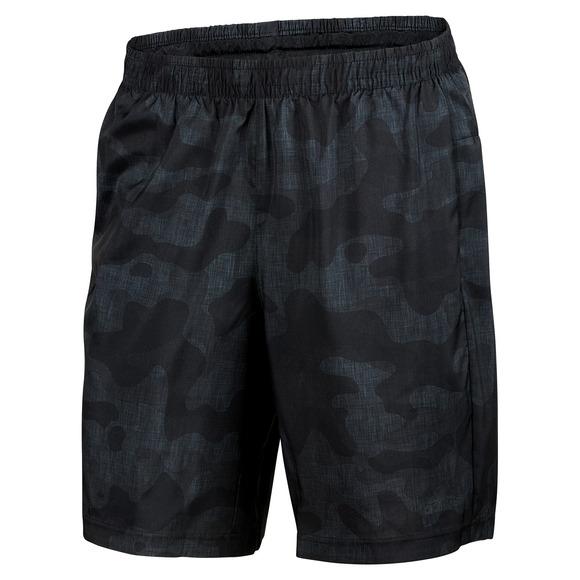 Aktiv Q1 - Men's Shorts