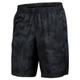 Aktiv Q1 - Men's Shorts - 0