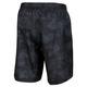 Aktiv Q1 - Men's Shorts - 1