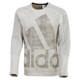 ATC Logo - Men's Fleece Sweatshirt  - 0