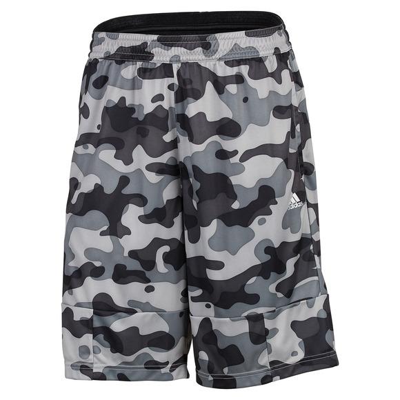 Swat - Men's Shorts
