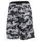 Swat - Men's Shorts - 0