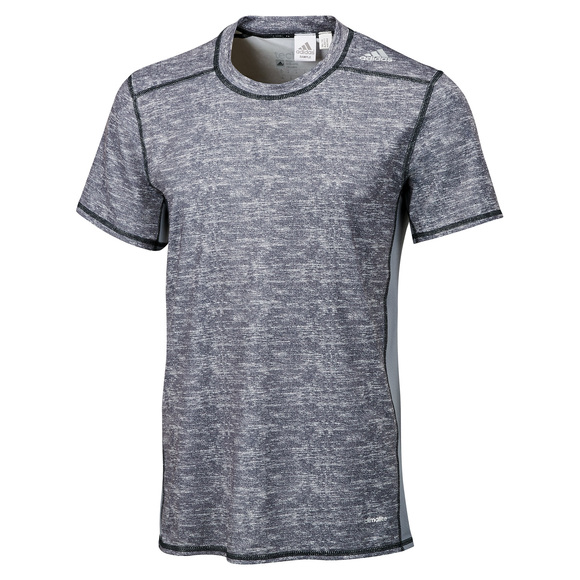 TechFit - Men's T-Shirt