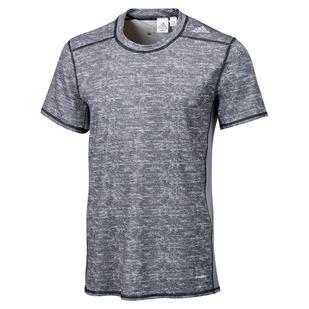 TechFit - Men's T-Shirt