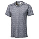 TechFit - Men's T-Shirt - 0