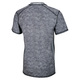 TechFit - Men's T-Shirt - 1