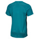 Cool 365  - Men's T-Shirt - 1