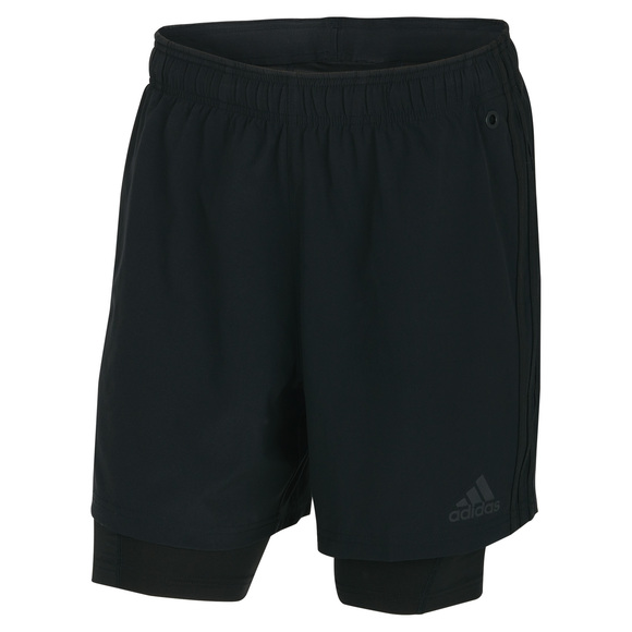 AO1421 - Men's Shorts