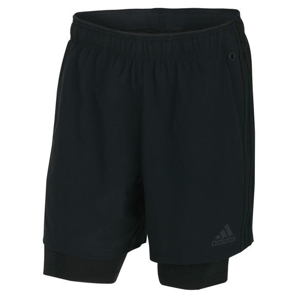 AO1421 - Short pour homme