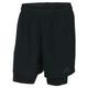 AO1421 - Men's Shorts - 0