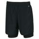 AO1421 - Men's Shorts - 1