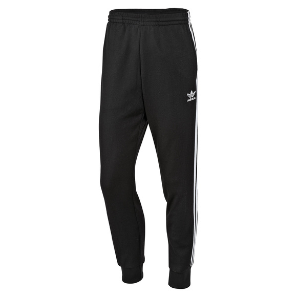 AJ6960 - Pantalon pour homme