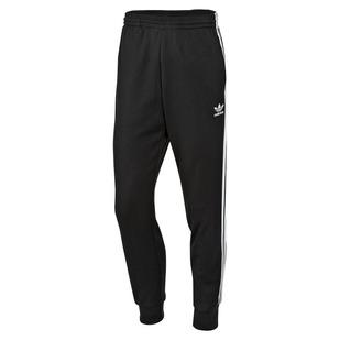 AJ6960 - Men's Pants